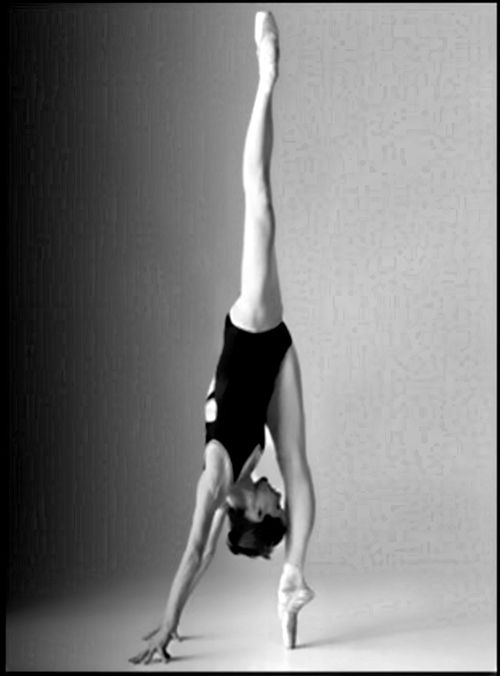 foto-gimnastok-i-balerin
