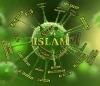 islam barış dinidir