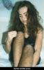 bacakları kıllı olan türk kızı