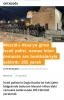 8 mayıs 2021 israil in mescid i aksa saldırısı