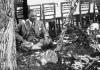en sevilen atatürk fotoğrafı