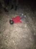 idlip de ölü bulunan 5 yaşındaki çocuk