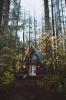 sözlük yazarların hayalindeki ev