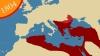 türkiye cumhuriyetinin gerçek sınırları