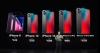 iphone nin 2020 fiyat tarifesi