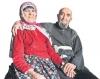mustafa dede nin 77 yıllık aşk hasreti