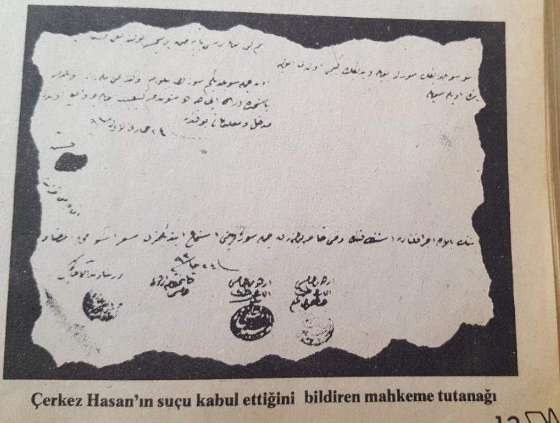 abdülhamid in terörist mezarını yaptırması