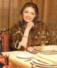 alina kabayeva