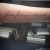 dövme yaptırılası sözler