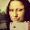 instagram kızı