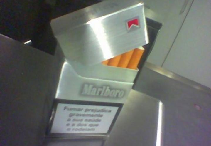 marlboro special edition