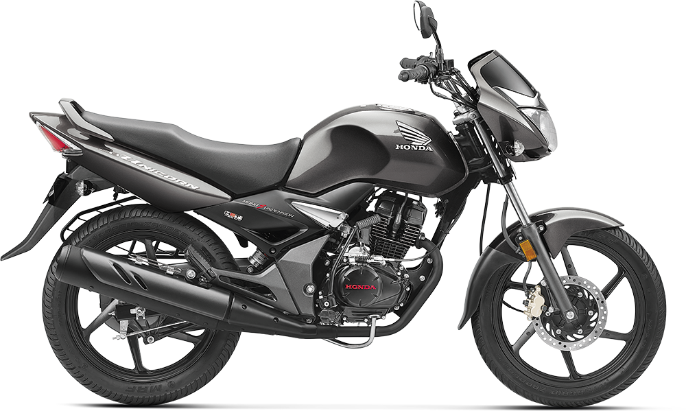 Honda Bikes India offers 23 Models in price range of Rs 44664 to Rs 2850 lakh Check latest bike Model Prices FY 2019 Images Featured Reviews Latest Honda