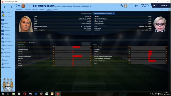 football manager 2016 resim 2