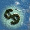man adası