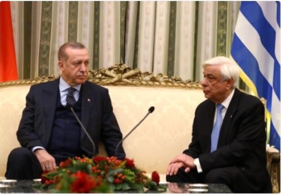 tayyip erdoğan ın dünya lideri olması gerçeği