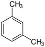ksilen