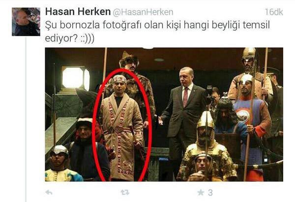 osmanlı torunu yazarlar
