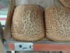 tiger ekmeği