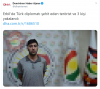 türk medyası