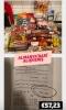 türkiye ve almanya nın alışveriş karşılaştırması