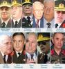 yazarların en sevdiği 28 şubat komutanı