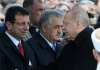 imamoğlu nun erdoğan dan tırsması