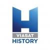 viasat history