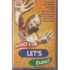 metro fm let s dance