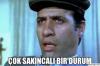 milyonlarca türkün deizme geçmesi