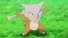 sert bakışlı ciddi olgun pokemon