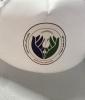 trabzon da kürdistan logolu şapka üreten fabrika