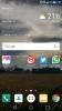 yazarların telefon ana ekran screenshotları
