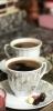 sözlükten bir yazarla kahve içmek