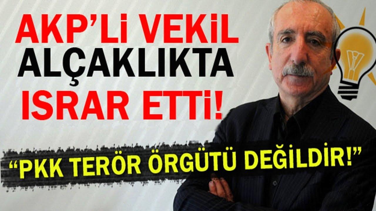 azerbaycan nın pkk yı terör örgütü saymaması