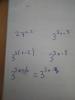 matematik sorusu olan var mı