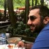sakalsız erkek vs sakallı erkek