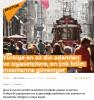 türkiye de en az güvenilen kesim din adamları