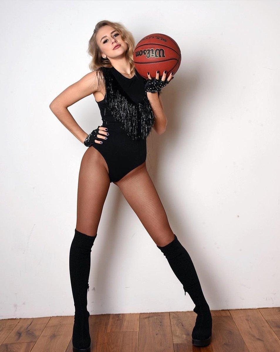 basketbol sadece basketbol değildir