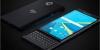 blackberry nin telefon sektöründen çekilmesi