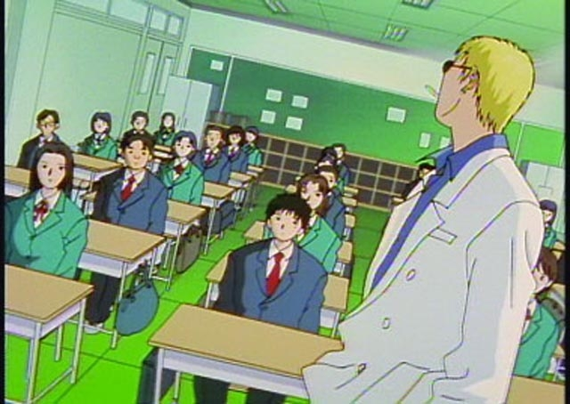 great teacher onizuka resim 3