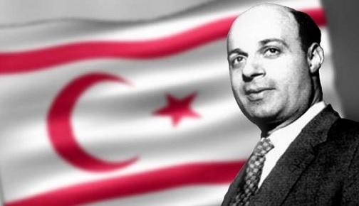 geceye gerçek bir türk milliyetçisi bırak