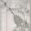kanuni sultan süleyman ın 4 katlı tacı