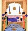 yavuz sultan selim in vefatı