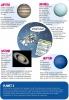 gezegenlerin en ilginç özellikleri