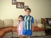 sözlük yazarlarının çocukluk fotografları