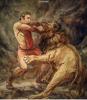 ziya aslan av