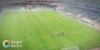 18 şubat 2019 antalyaspor medipol başakşehir maçı