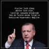 dünya liderlerinin ünlü sözleri