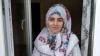 eşi tarafından işkence edilerek öldürülen kadın