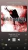 gecenin metal şarkısı